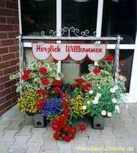wendland cafe satemin